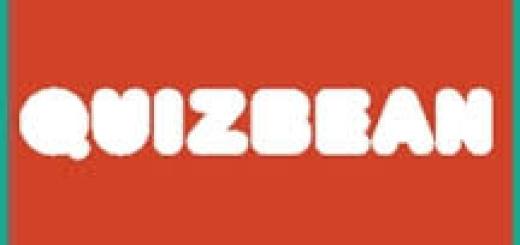 Quizbeann