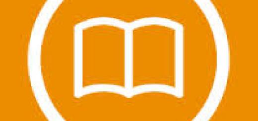 Simplebooklet