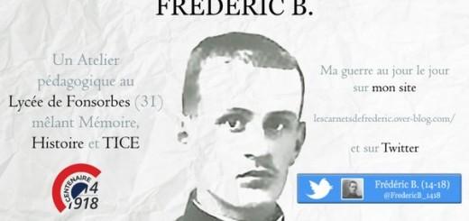 Frederic