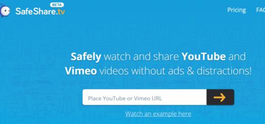 vidéos-youtube-sans-publicité