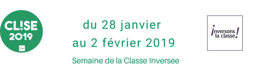 Clise 2019