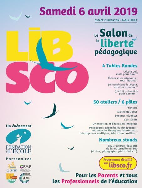 Libsco