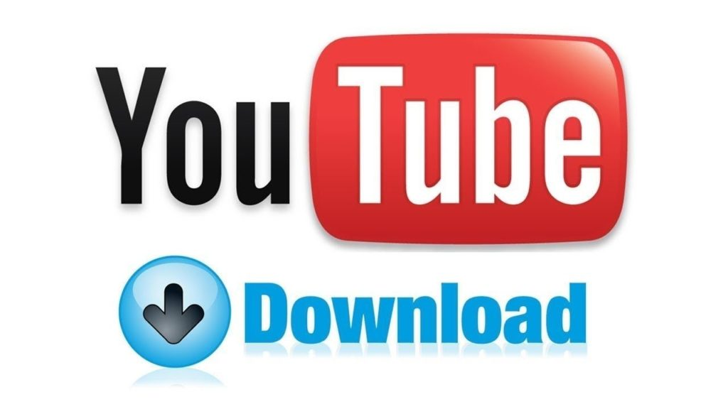 telecharger youtube