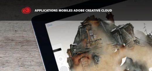 Adobe Mobile