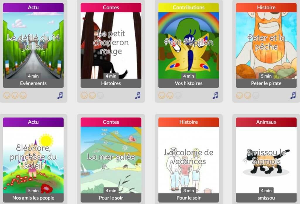ebookids