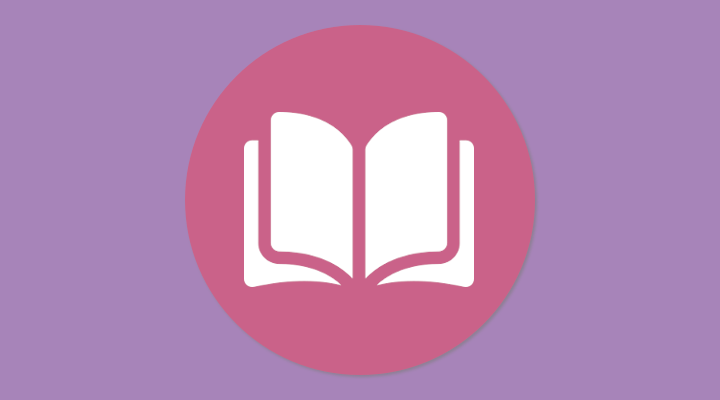 Dictionnaire en images