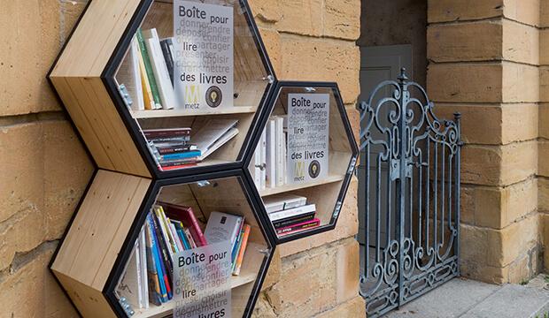 livres-Metz