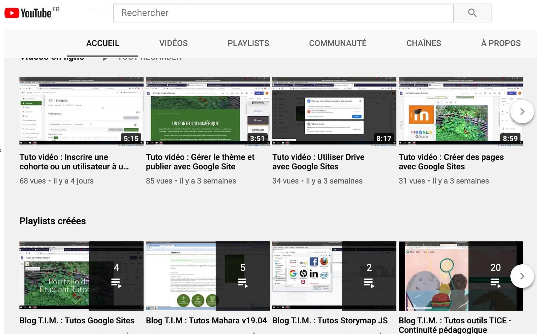 Sites_de_profs