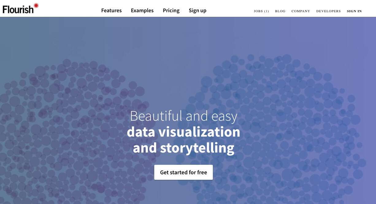 outil_datavisualisation