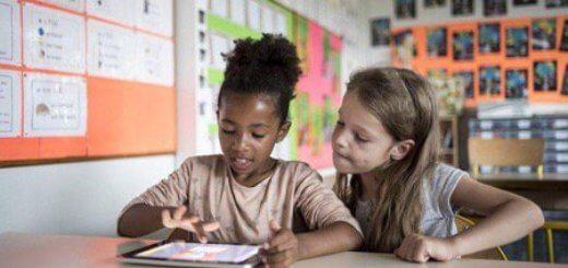 Sortez vos iPads ! Comment déployer des tablettes en classe