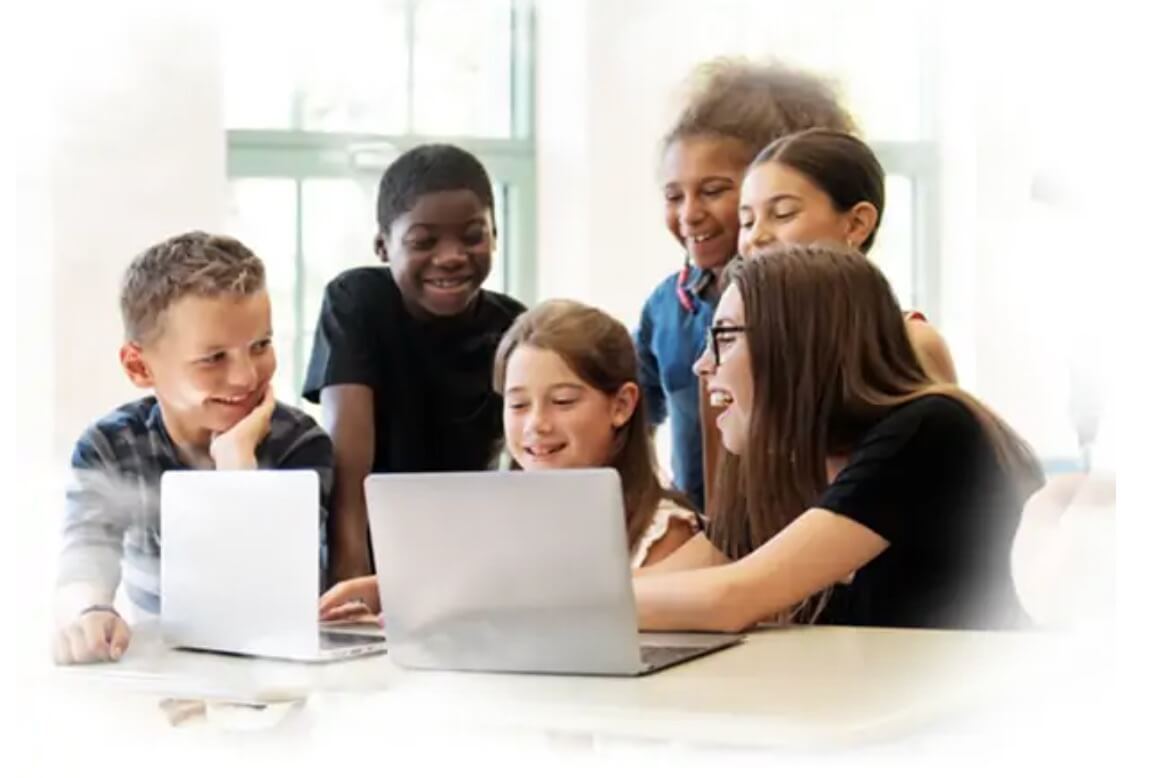 créer_un_livre_en classe